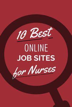Nurse LPN Resume Example - Sample