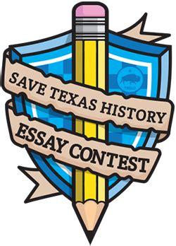 Essay contest homeschool
